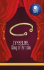 Cymbeline, King of Britain - Book