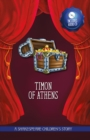 Timon of Athens - Book