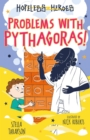 Problems with Pythagoras! - Book