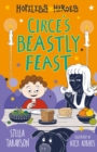 Circe's Beastly Feast - Book