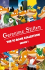 Geronimo Stilton: The 10 Book Collection (Series 1) - Book