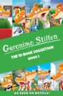 Geronimo Stilton : The 10 Book Collection (Series 2) - Book