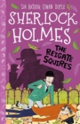 The Reigate Squires - Book