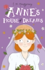 Anne's House of Dreams - Book