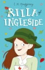 Rilla of Ingleside - Book