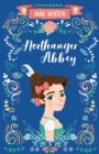 Northanger Abbey - Book