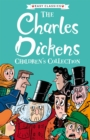 The Charles Dickens Children's Collection - Book