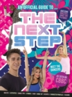 An Official Guide to... THE NEXT STEP! - Book