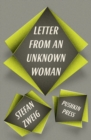 Letter from an Unknown Woman and other stories - eBook