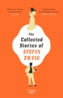 The Collected Stories of Stefan Zweig - eBook