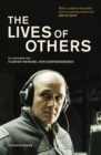 The Lives of Others : A Screenplay - Book