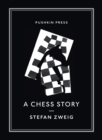 A Chess Story - eBook