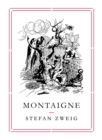 Montaigne - Book