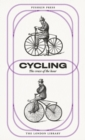 Cycling : The Craze of the Hour - Book