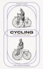Cycling : The Craze of the Hour - eBook