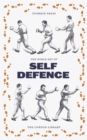 The Noble English Art of Self-Defence - Book