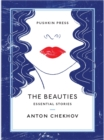 The Beauties : Essential Stories - Book
