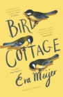 Bird Cottage - Book
