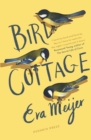 Bird Cottage - eBook