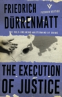 The Execution of Justice - eBook