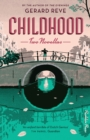 Childhood : Two Novellas - Book