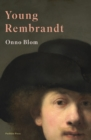 Young Rembrandt : A Biography - Book