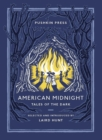 American Midnight : Tales of the Dark - Book
