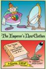 The Emperor's New Clothes - eBook