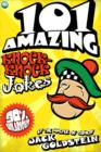 101 Amazing Knock Knock Jokes - eBook