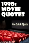 1990s Movie Quotes - The Quick Quiz - eBook