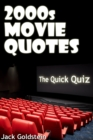 2000s Movie Quotes - The Quick Quiz - eBook