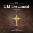 The Old Testament : The Book of Lamentations - eAudiobook