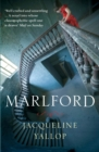 Marlford - eBook