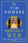 Medusa's Web - eBook