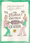 The Illustrated Christmas Cracker - eBook