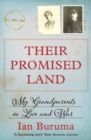 Their Promised Land : My Grandparents in Love and War - eBook