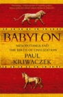 Babylon : Mesopotamia and the Birth of Civilization - eBook