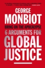 Bring on the Apocalypse : Six Arguments for Global Justice - eBook