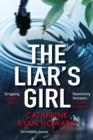The Liar's Girl : Shortlisted for the Edgar Award, Best Novel 2019 - eBook