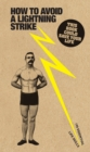 How to Avoid a Lightning Strike : And 190 Essential Life Skills - eBook