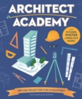 Architect Academy - Book