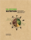 30-Second Nutrition : The 50 most significant food-related facts, each explained in half a minute - Book