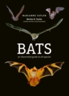 Bats : An illustrated guide to all species - Book