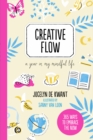 Creative Flow : A Year in My Mindful Life - Book