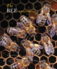The Bee : A Natural History - Book