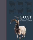 The Goat - Book