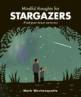Mindful Thoughts for Stargazers : Find your inner universe - Book