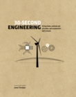 30-Second Engineering : 50 key principles, methods, and fields explained in half a minute - Book