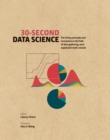 30-Second Data Science - Book