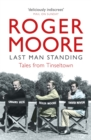 Last Man Standing : Tales from Tinseltown - eBook